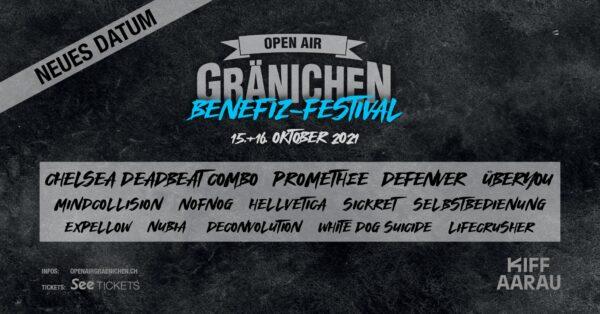 2021-03-06 – OA Gränichen Benefitzshow